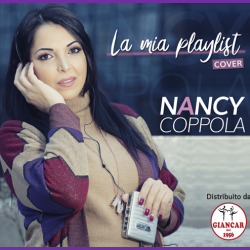 CD Nancy Coppola - La mia playlist